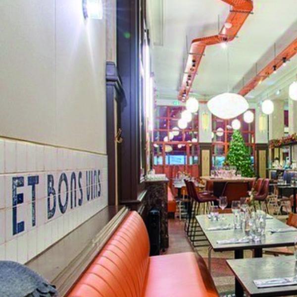 bouillon-baratte lyon restaurant groupe